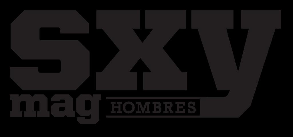 Sxy Mag Hombres